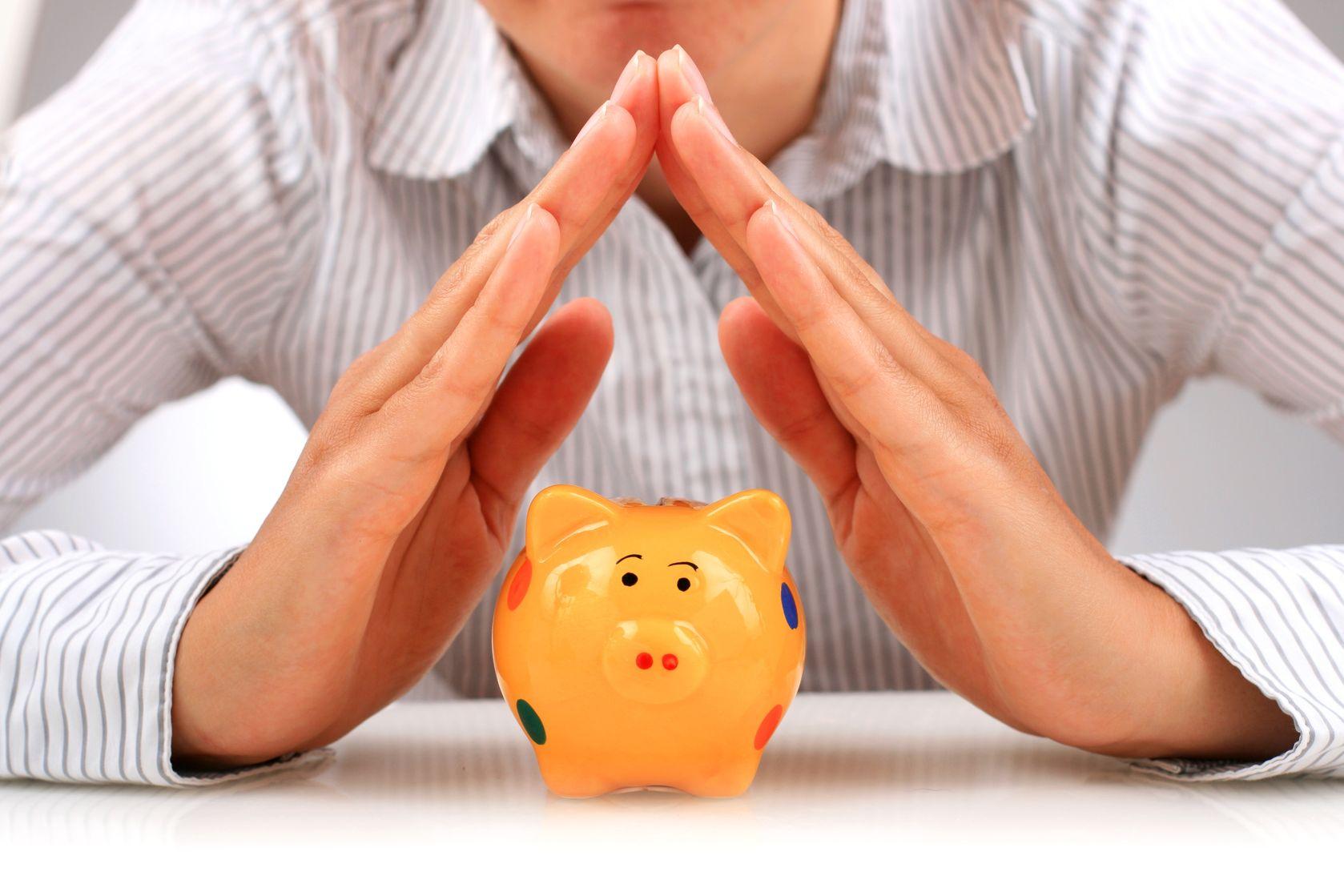 Depozitlər vaxtından əvvəl çıxarıldıqda nə baş verir?