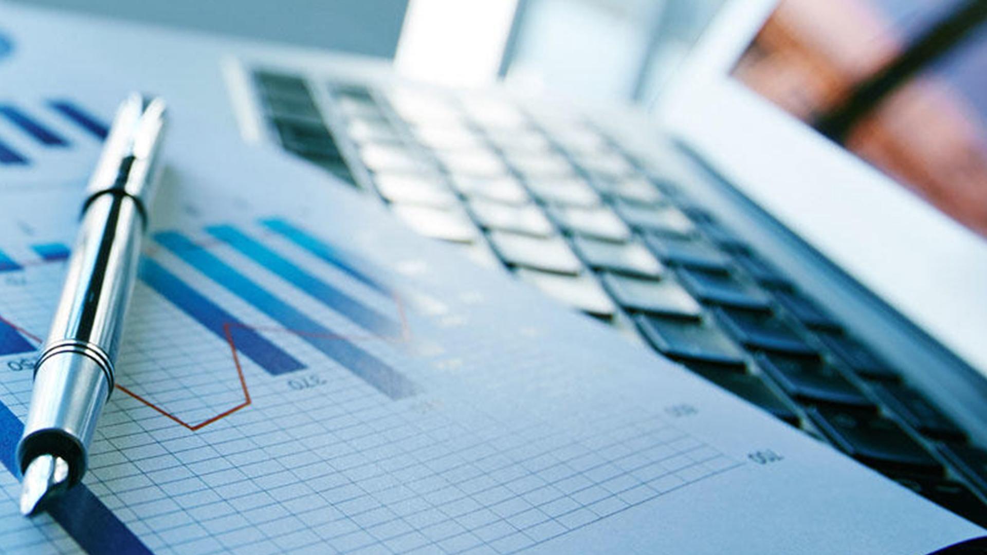 Səkkiz ayda əsas kapitala 8.627,2 milyon manat vəsait yönəldilib