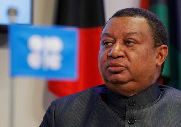 """OPEC ABŞ-ı """"OPEC plus"""" sazişinə qoşulmağa çağırıb"""