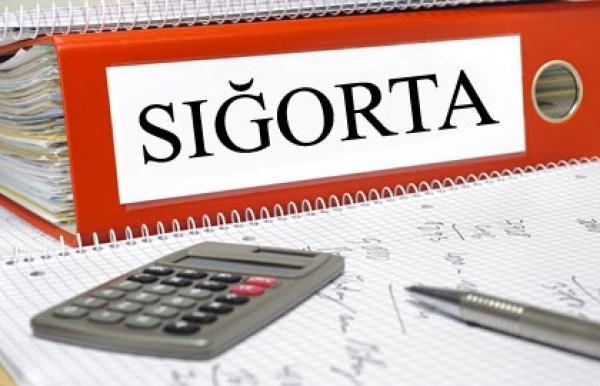 Azərbaycanda könüllü sığorta 14%, icbari sığorta isə - 7% ARTIB