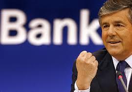 Bankın idarə heyəti hansı səlahiyyət və vəzifələri  daşıyır?