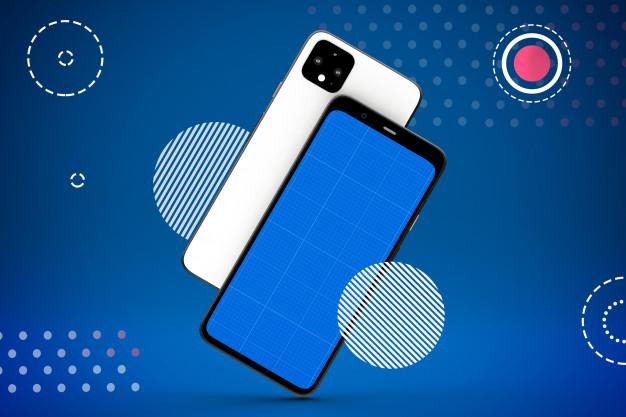Samsung yeni smartfon modeli üçün təqdimat videosu yayımladı