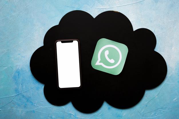 Milyonlarla istifadəçinin WhatsApp-ı işləməyəcək