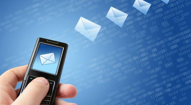 Banklarda SMS məlumatlandırma xidməti neçəyədir?