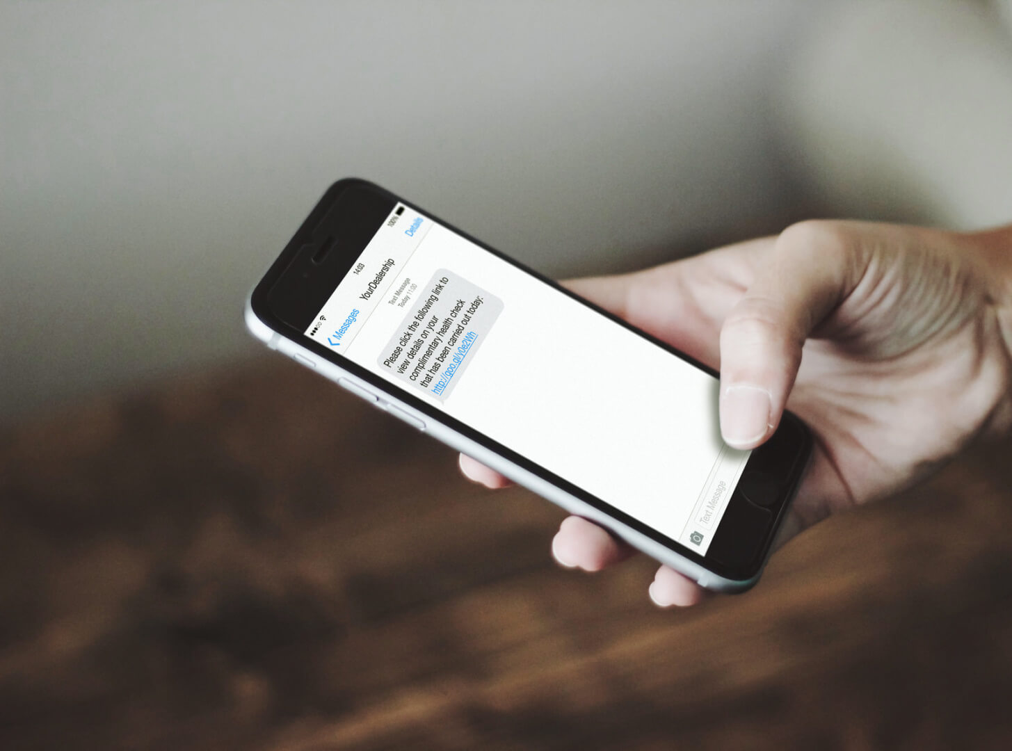 SMS tarifləri 2 dəfə qalxır