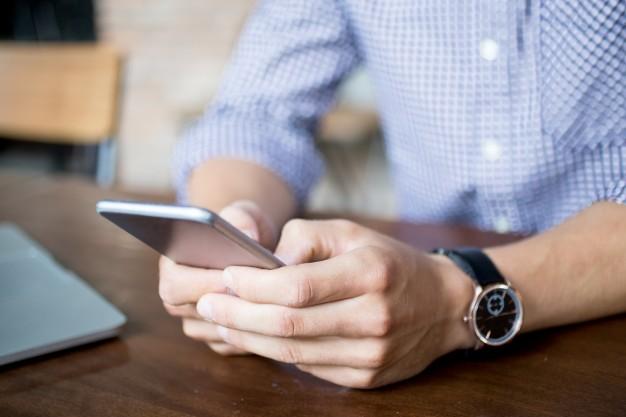 SMS müraciətlərində gecikmələrlə bağlı rəsmi açıqlama