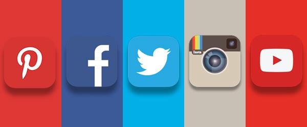 Sosial media hesablarından istifadəni asanlaşdıracaq 5 Onlayn vasitə