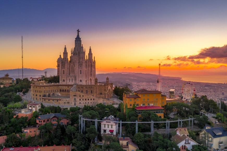 Dünyanın ən yaxşı şəhərləri açıqlanıb