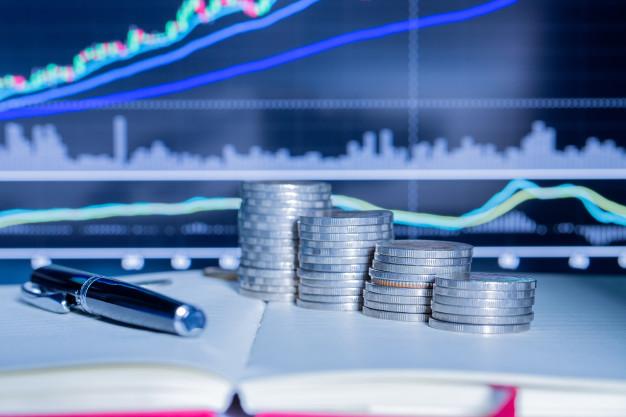 Ən çox kapital gəlirliyi olan banklar hansıdır? - ARAŞDIRMA