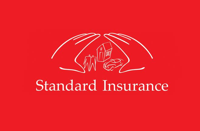 """Ləğv prosesində olan """"Standard Insurance""""ın kreditorlarının nəzərinə"""