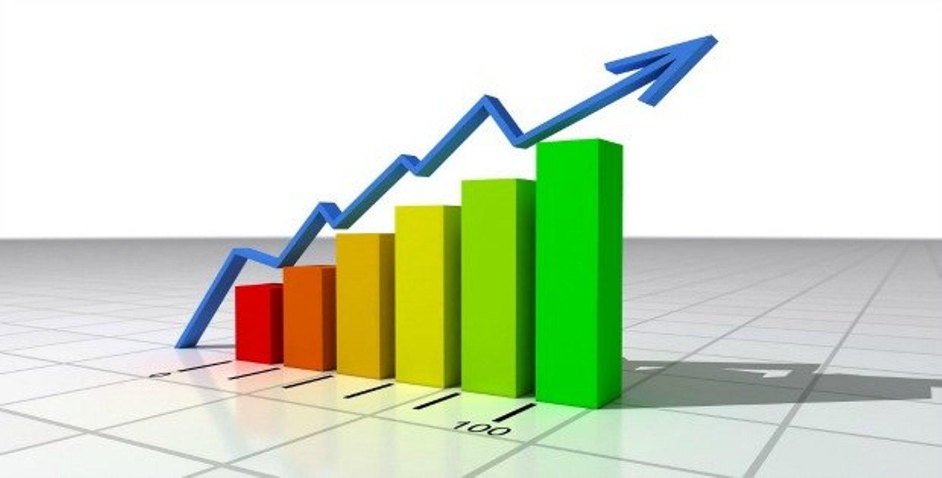 Azərbaycanın sığorta bazarı 9,9% artıb