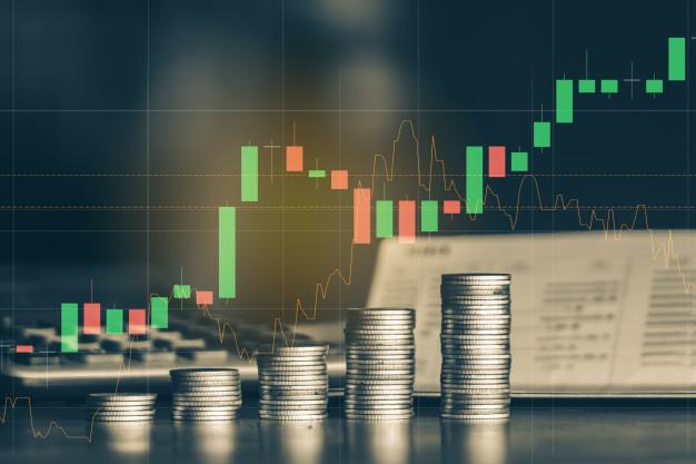 Dünyada birbaşa xarici investisiyaların həcmi 50%-dək azalıb