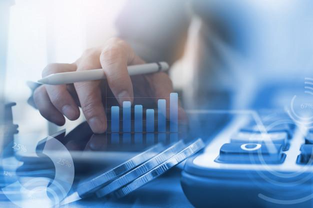 Azərbaycanın maliyyə sektoru ötən il aktivlərini 6%-dən çox artırıb