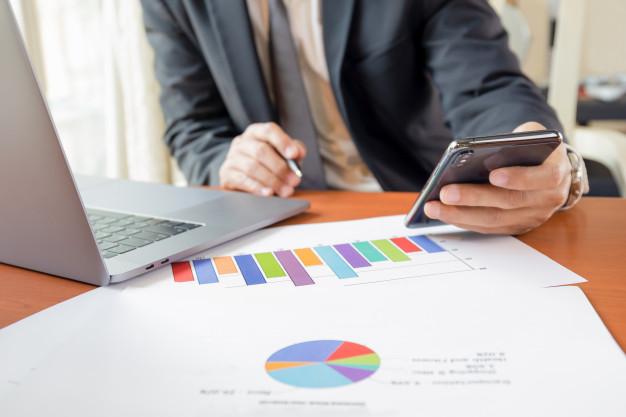 Maliyyə Monitorinqi Xidməti Ümumi Siyahısını yeniləyib