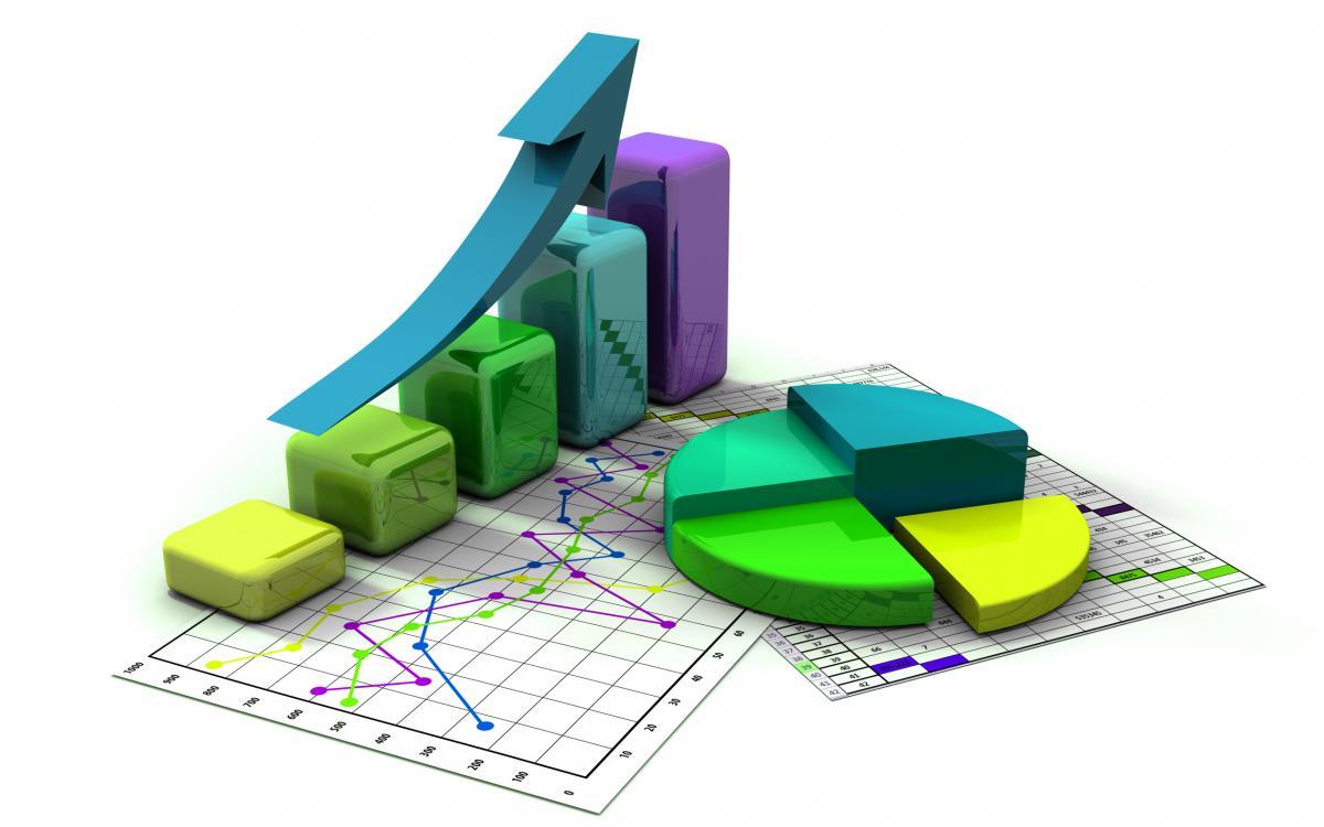 Azərbaycan iqtisadiyyatına kapital qoyuluşları artıb