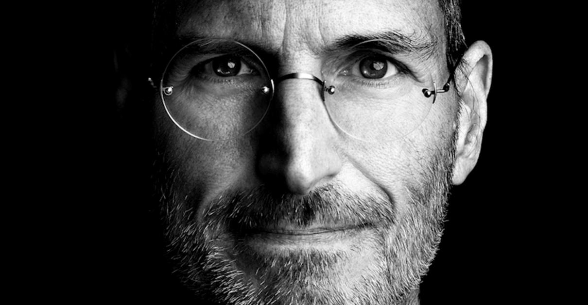 Xarizma: Özündə Steve Jobs xarizmasını tərbiyə etmək olarmı?