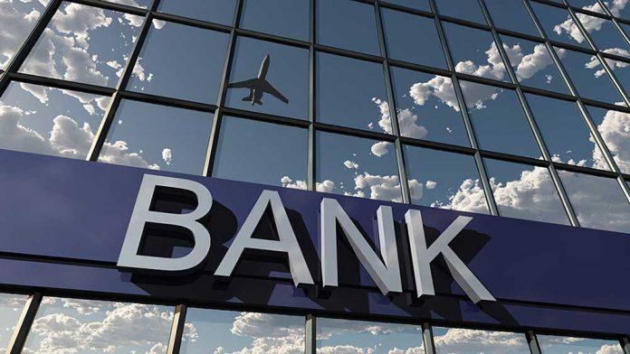 Banklar üzrə neqativ proqnozların payında azalma var
