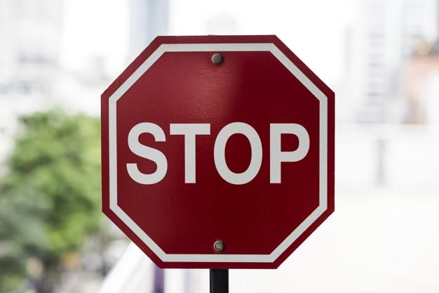 Ölkədən çıxışa «stop»u kommersiyya məhkəmələri təyin edəcək – YENİLİK