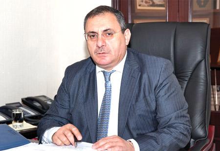 SOCAR-ın kredit borcu 1 mlrd. dollar azalıb