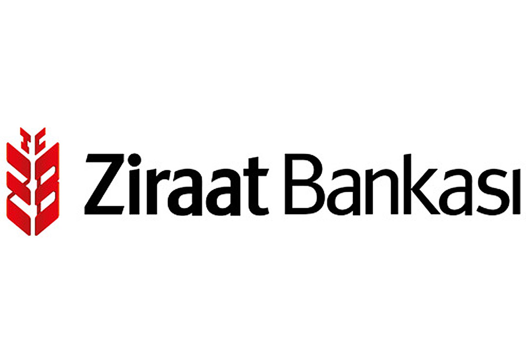 Ziraat Bankası Türkiyədən möhtəşəm reklam
