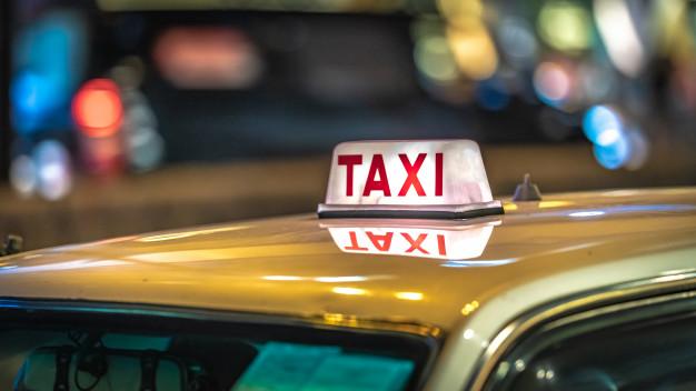 Taksi fəaliyyəti üzrə tariflərin müəyyənləşəcəyi vaxt açıqlandı