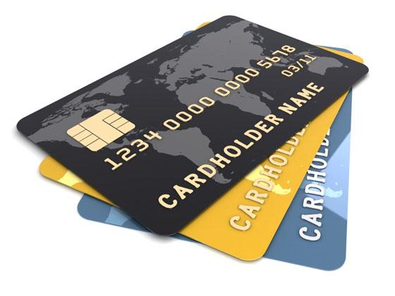 Plastik Kartlar Nagd Yox Elektron Odənislərin əsas Vasitəsidir Banco Az