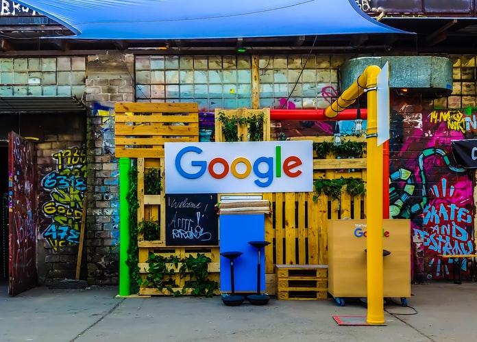 Google-dan sadə tapşırıqlarla pul qazandıran mobil tətbiq