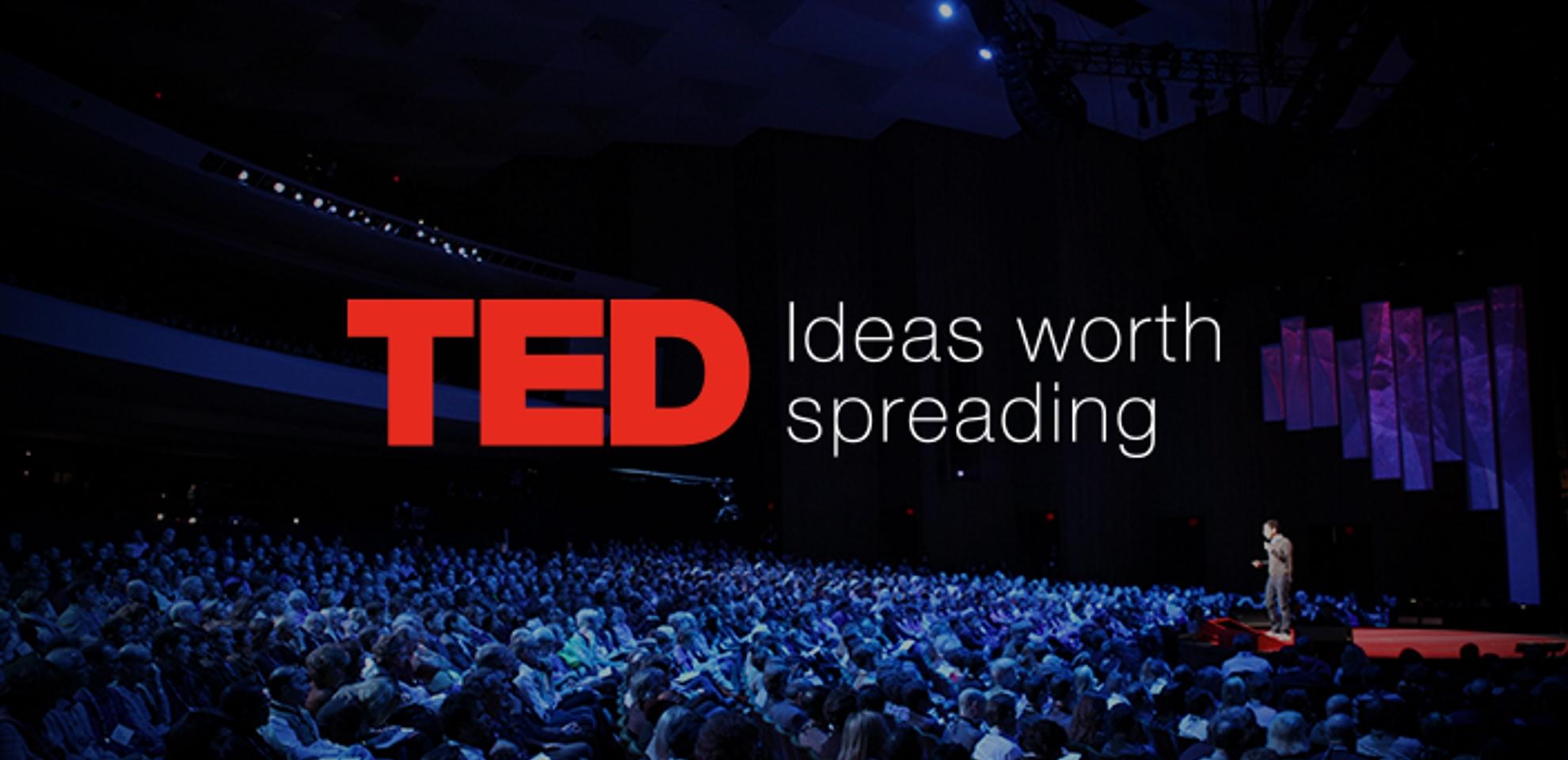 2019 – cu ilin ən yaxşı 5 TED çıxışı