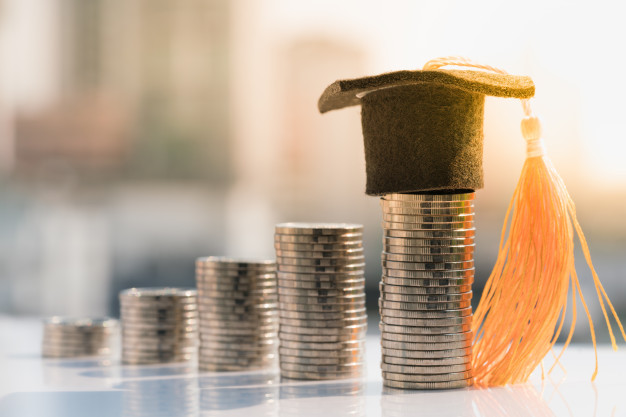 Təhsil kreditləri iqtisadi inkişafı sürətləndirəcək