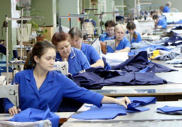 Türk şirkətlərinin Qarabağda tekstil sahəsinə yatırımları yeni iş imkanları yaradacaq