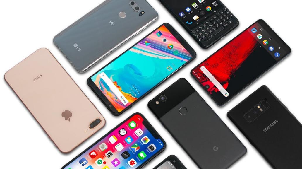 Azərbaycana mobil telefonların idxalı kəskin artıb