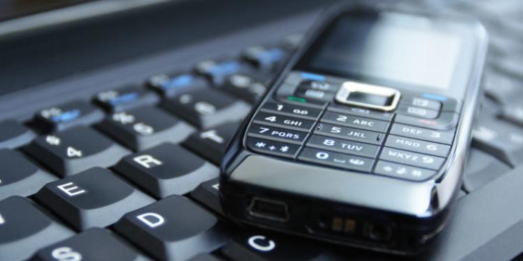 Dünyada internetə çıxışı olmayan mobil telefonların satışı artıb