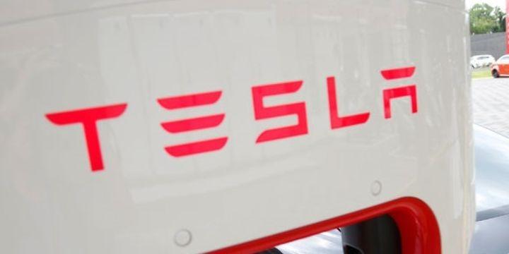 Tesla işçi qüvvəsini 7% azaldacaq
