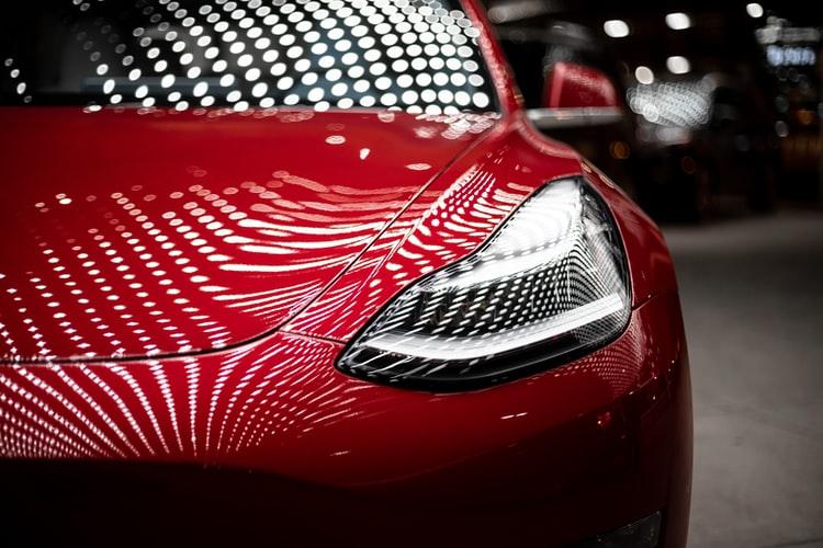 Tesla-dan