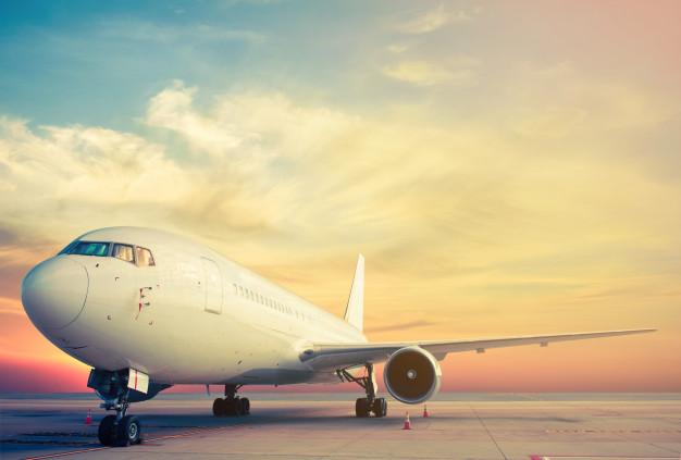 Uçuş zamanı telefonlar mütləq söndürülməlidirmi?