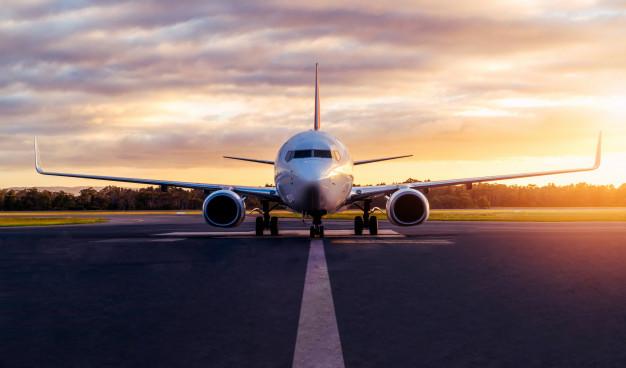 Gürcüstan bütün istiqamətlərə aviareysləri bərpa edir