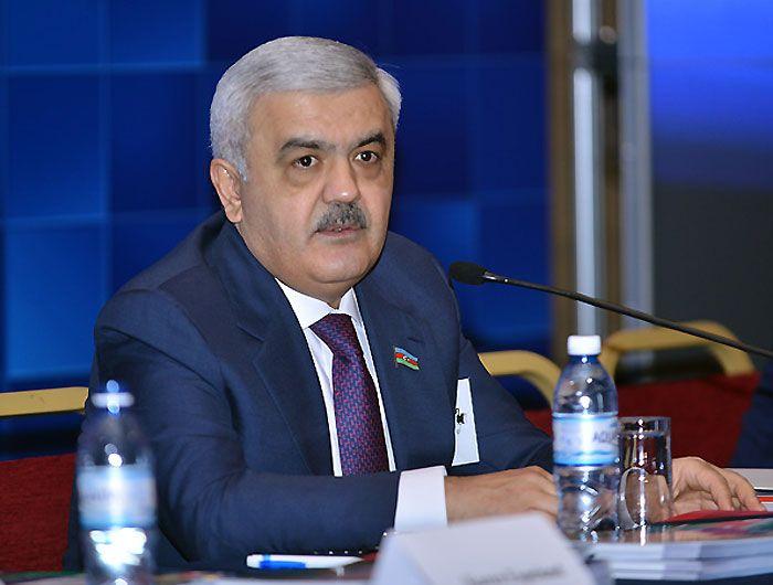 Президент SOCAR посетит Узбекистан