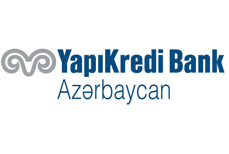"""""""Yapı Kredi Bank Azərbaycan"""" QSC 2020-ci ilin ikinci rübünü mənfəətlə başa vurdu"""