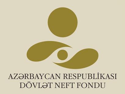Neft Fondu hərracda 46 mln. dollar satıb