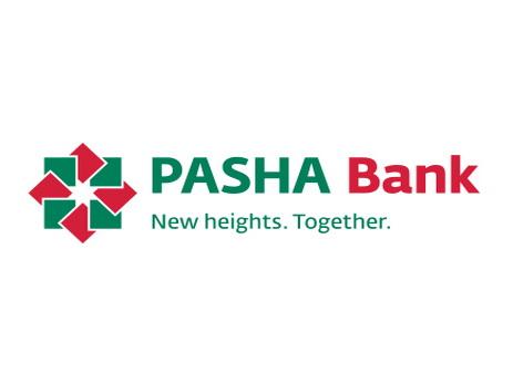 PASHA Bank назван «Банком года» по версии журнала The Banker