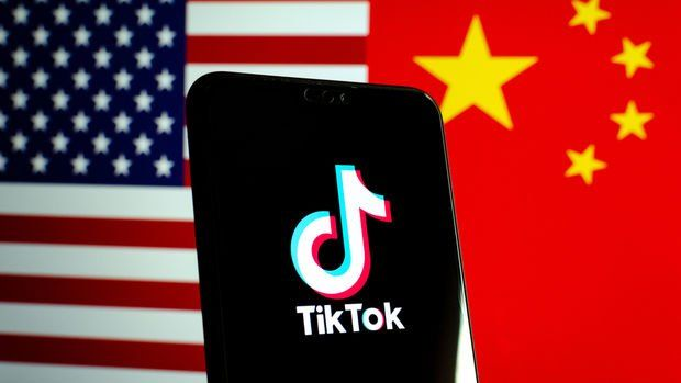 Çin TikTok və Oracle əməkdaşlığına razılıq vermək üzrədir