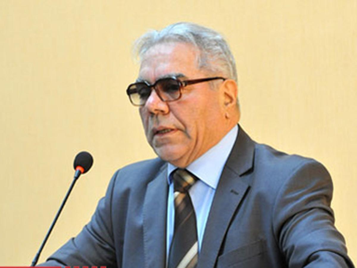 Общественные советы улучшат доступ МСБ в Азербайджане к финансовым рынкам