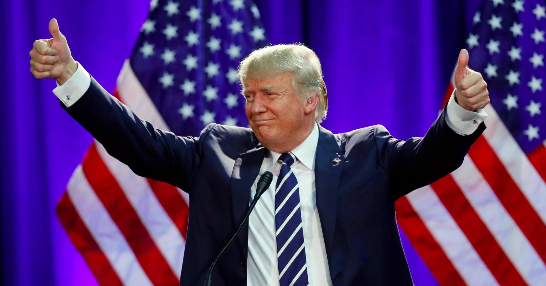 Trampın immiqrasiya siyasəti dolları ucuzlaşdırır, qızılı bahalaşdırır