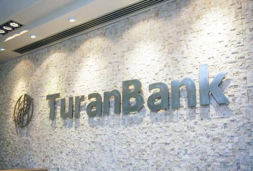"""""""Turan Bank""""a yeni səhmdarlar gəlib"""