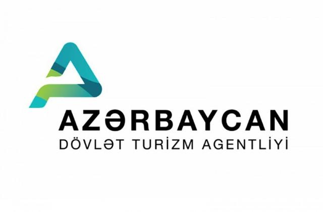 Azərbaycanın turizm potensialı haqqında onlayn platforma yaradıldı