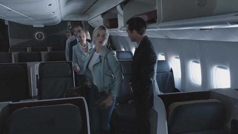 Türk Hava Yollarının Super Bowl reklamı yayımlandı