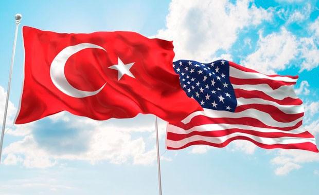 Türkiyə ABŞ istehsalı olan bir qrup məhsulun gömrük rüsumunu azaldıb