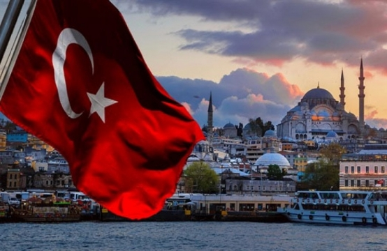 Türkiyədə qeydiyyatdan keçən Azərbaycan kapitallı şirkətlər artır
