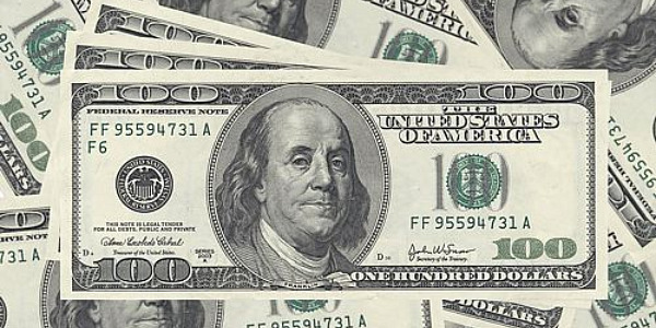 Dollarla bağlı maraqlı faktlar