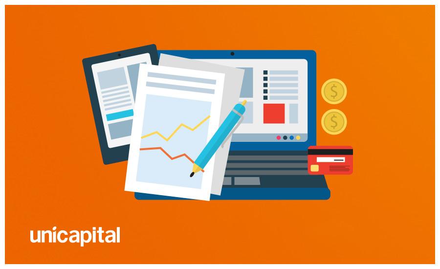 Инвестиционная компания Unicapital снова стала лидером